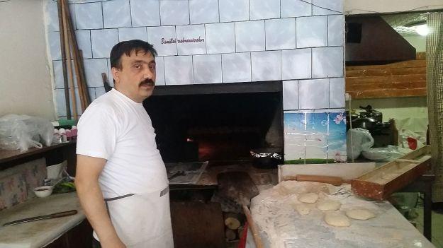 2016-08-07,Filbo Türkei, Amasya, Sekmen Pide, 20160807_183114