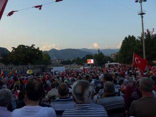 2016-08-07,Filbo Türkei, Demokratiever.., P1050771