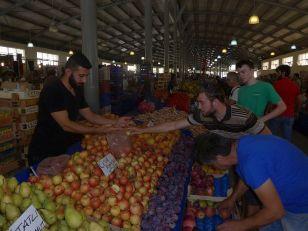 2016-08-10, Filbo Türkei, Amasya,Markt,DP1050883