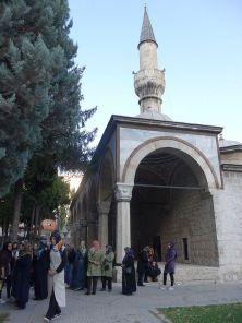 2016-08-12, Filbo Türkei, Amasya,DP1060013