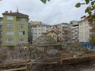 2016-08-20, Filbo Türkei, Ünye,P1060326