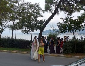 2016-08-20, Türk. Hochzeit,P1060366