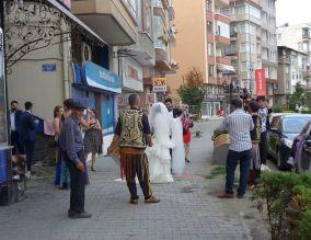 2016-08-20, Türk. Hochzeit,P1060368