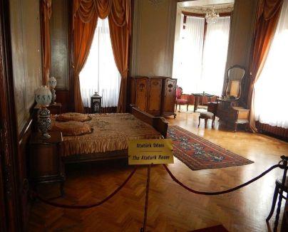 2016-08-29, Filbo Türkei,Trabzon Museum, DSCN1955