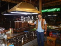 2016-08-31, Filbo Türkei, Trabzon,DSCN1983