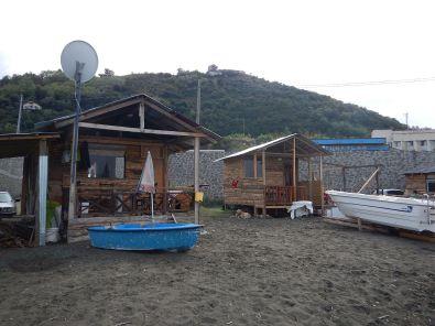 2016-09-04, Filbo Türkei,Trabzon Fischerhütte ,DSCN2015