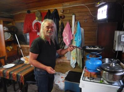 2016-09-06, Filbo Türkei,Trabzon Fischerhütte,DSCN2033