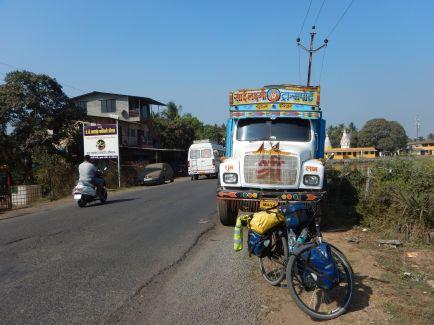 2017-01-07, Filbo Indien,DSCN3624