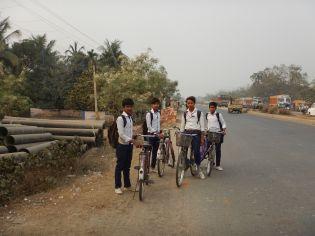 2017-02-17,Filbo Indien,DSCN4061