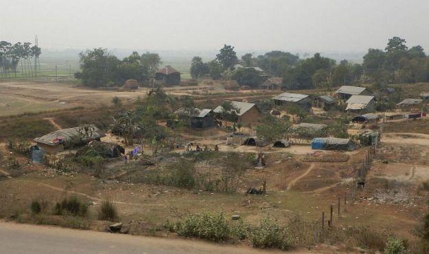 2017-02-18,Filbo Indien,DSCN4078