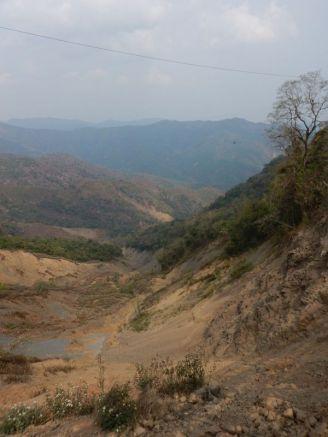 2017-03-08,Filbo Indien,Reg. Kampang,DSCN4197