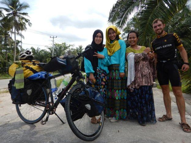 2017-05-06, Filbo Indonesien,DSCN5072