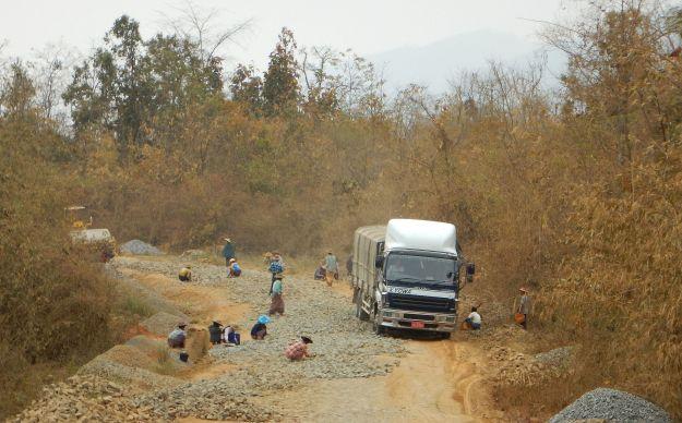 2017-03-11, Filbo Myanmar,Reg. Chaungwa,DSCN4230