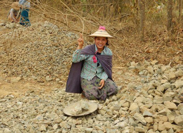 2017-03-11, Filbo Myanmar,Reg. Chaungwa,DSCN4235