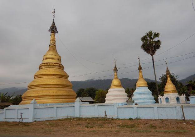2017-03-11, Filbo Myanmar,Reg. Kyabin,DSCN4247