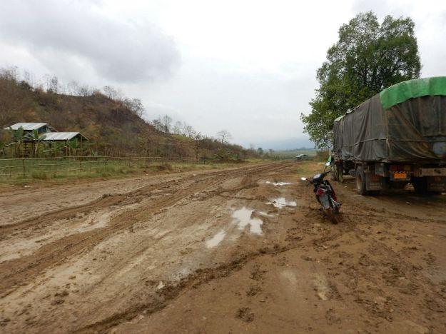 2017-03-12, Filbo Myanmar,Reg. Kyabin,DSCN4263