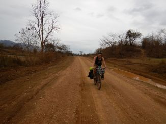2017-03-12, Filbo Myanmar,Reg. Tongyi, DSCN4265