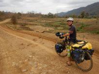 2017-03-12, Filbo Myanmar,Reg. Tongyi, DSCN4274