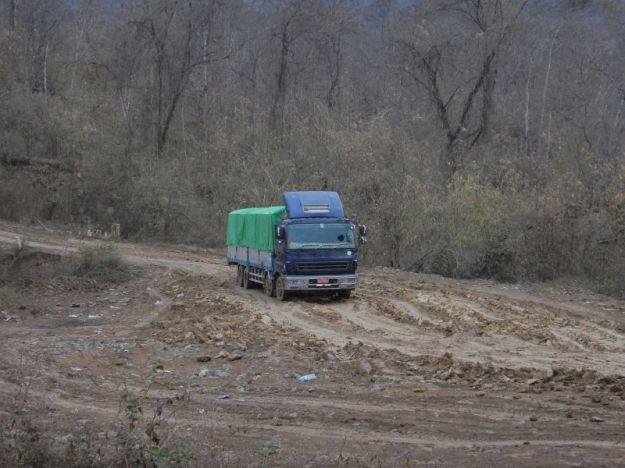2017-03-12, Filbo Myanmar,Reg. Tongyi,DSCN4278