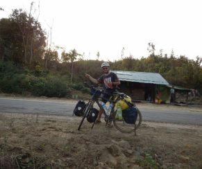 2017-03-13, Filbo Myanmar,Reg. Talin,DSCN4298