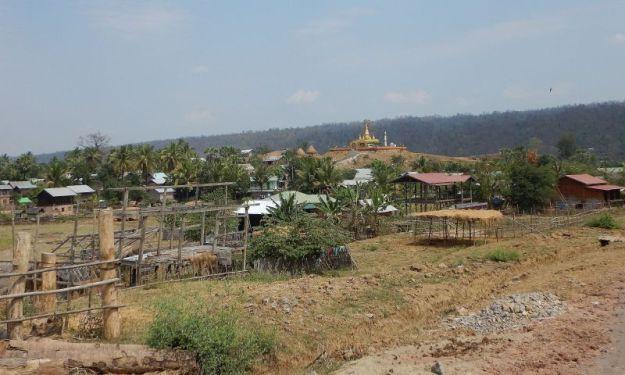 2017-03-13, Filbo Myanmar,Reg. Tongyi,DSCN4286