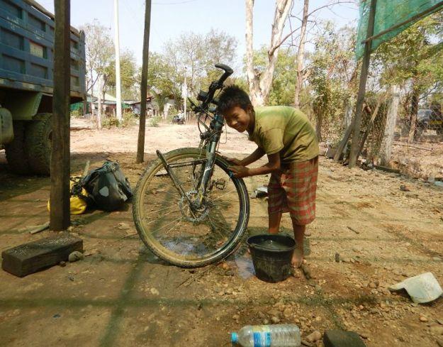 2017-03-14, Filbo Myanmar,Reg. Monywa,DSCN4308