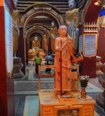 2017-03-14, Filbo Myanmar,Reg. Monywa,DSCN4320