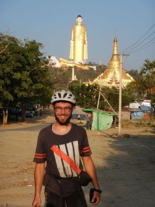 2017-03-14, Filbo Myanmar,Reg. Monywa,DSCN4336