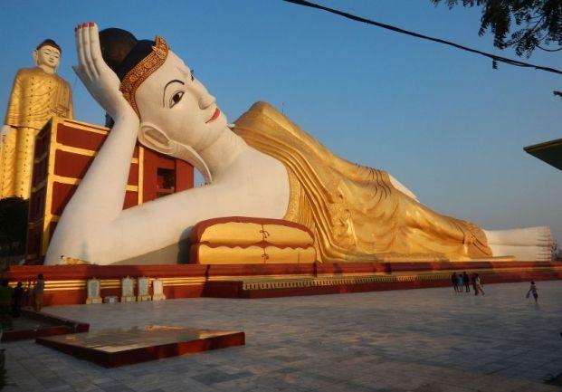 2017-03-14, Filbo Myanmar,Reg. Monywa,DSCN4345