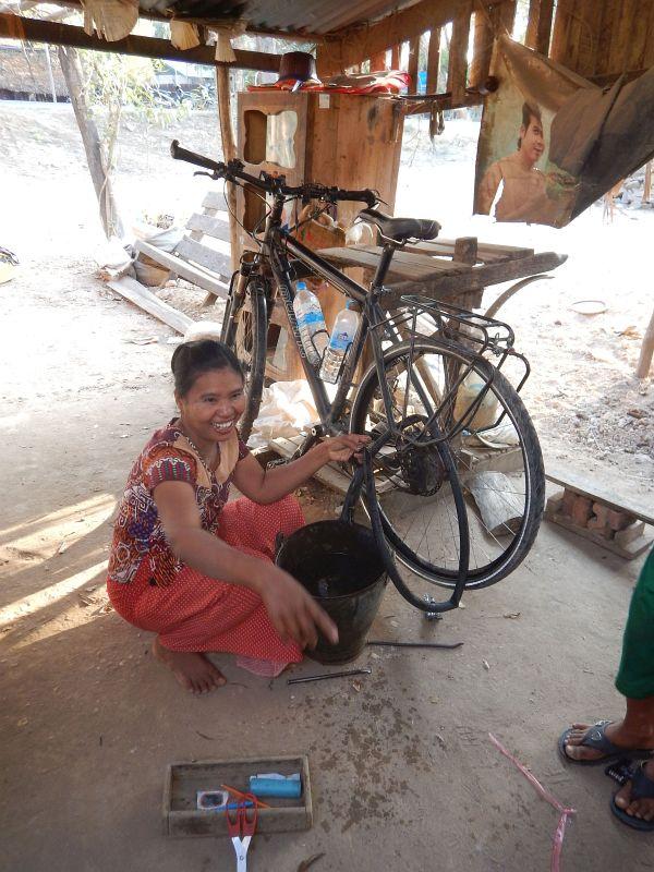 2017-03-15, Filbo Myanmar,Reg. Pakhangy,DSCN4364
