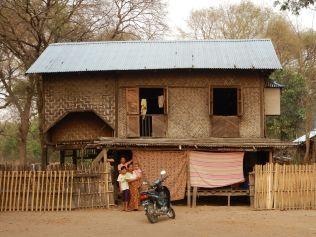 2017-03-20, Filbo Myanmar,DSCN4480