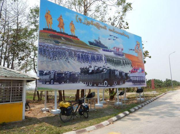 2017-03-20, Filbo Myanmar,Nay Pyitaw,DSCN4470