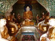 2017-03-25, Filbo Myanmar,Yangon,DSCN4500
