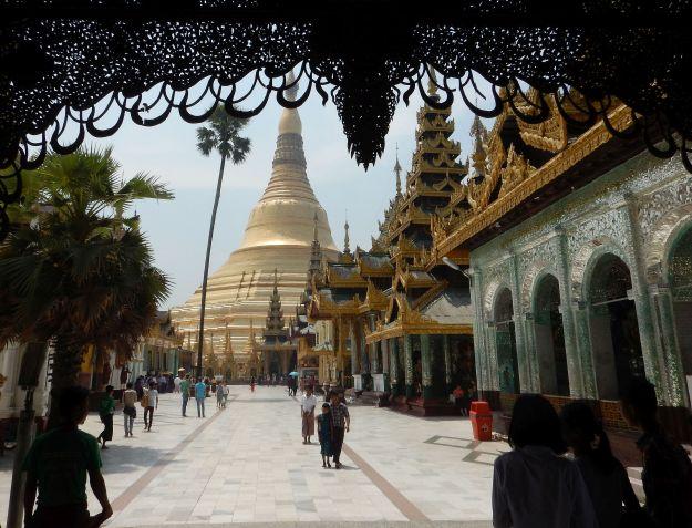 2017-03-25, Filbo Myanmar,Yangon,DSCN4504