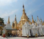 2017-03-25, Filbo Myanmar,Yangon,DSCN4507