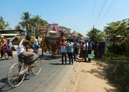 2017-03-26, Filbo Myanmar,Yangon,DSCN4514