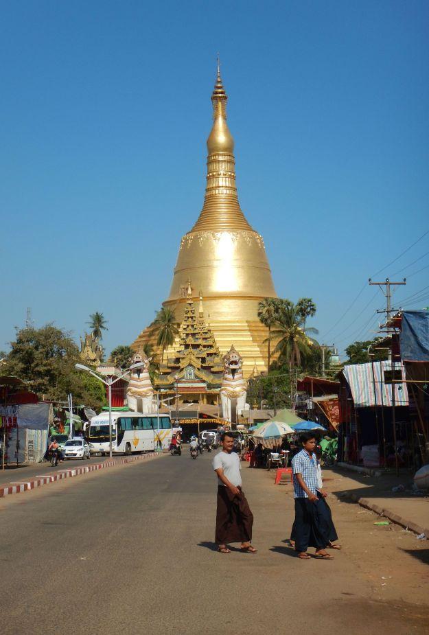 2017-03-26, Filbo Myanmar,Yangon,DSCN4522