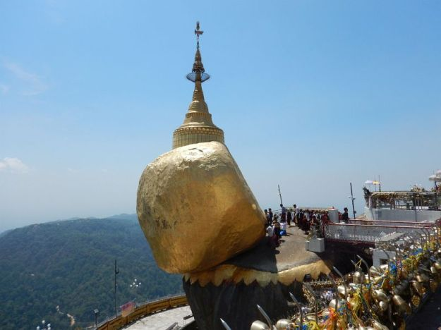 2017-03-27, Filbo Myanmar,Golden Rock,DSCN4540