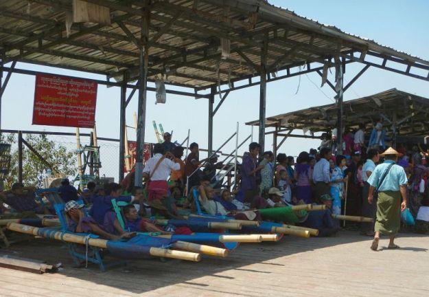 2017-03-27, Filbo Myanmar,Kinpun,DSCN4535