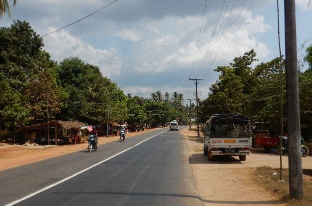 2017-03-28, Filbo Myanmar,DSCN4549