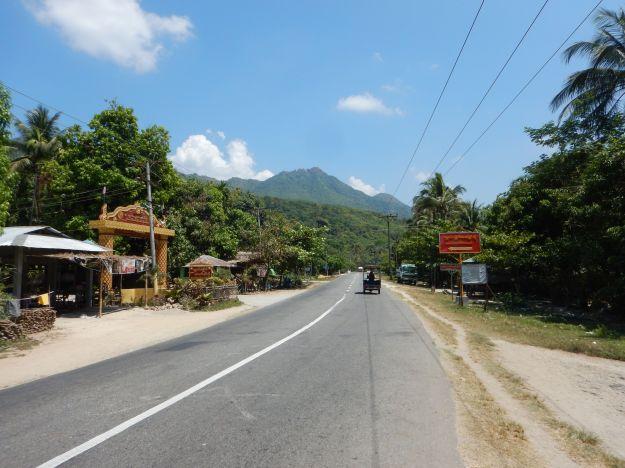 2017-03-29, Filbo Myanmar,Reg. Katun,DSCN4578