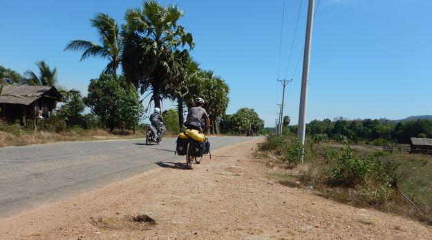 2017-04-01, Filbo Myanmar,DSCN4629