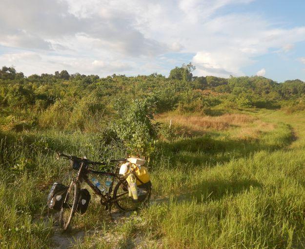 2017-04-09, Filbo Myanmar,DSCN4801