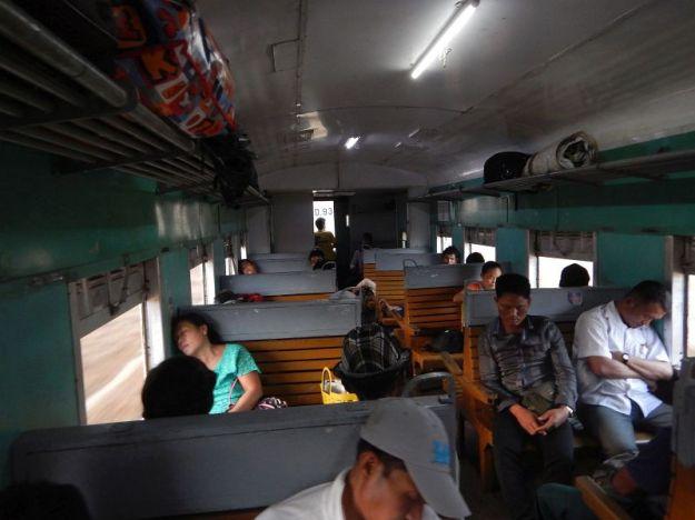 2017-03-31, Filbo Myanmar,DSCN4596