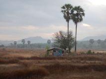 2017-03-31, Filbo Myanmar,DSCN4598