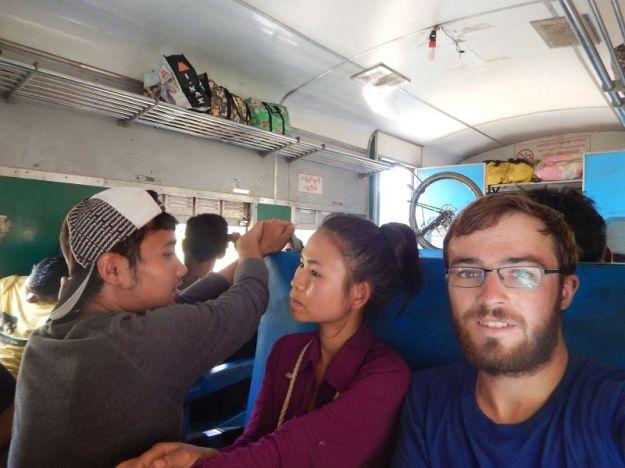 2017-03-31, Filbo Myanmar,DSCN4616