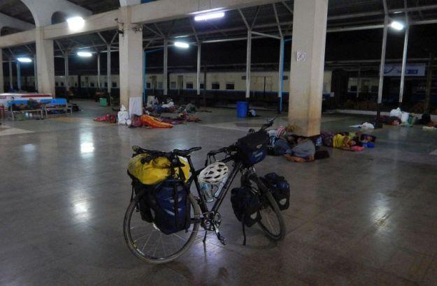 2017-03-31, Filbo Myanmar,Mawlamyine,DSCN4590