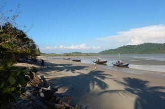 2017-04-01, Filbo Myanmar,Reg. Nabule,DSCN4637