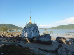 2017-04-01, Filbo Myanmar,Reg. Nabule,DSCN4640