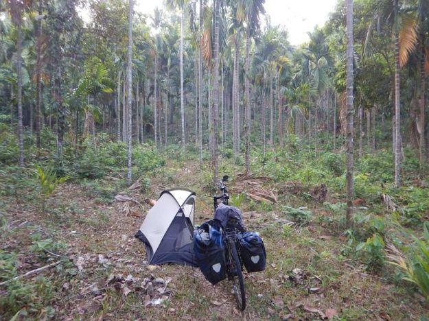 2017-04-03, Filbo Myanmar,DSCN4690